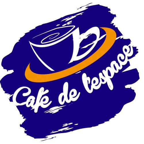 Le Café de l'Espace